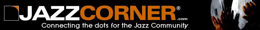 jazz-corner