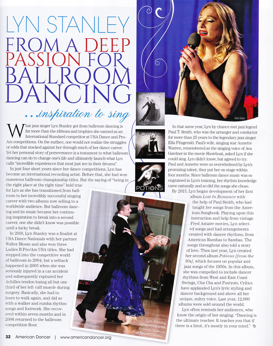 American-Dancer-Lyn-Stanley-article-Mar-Apr-2015-1