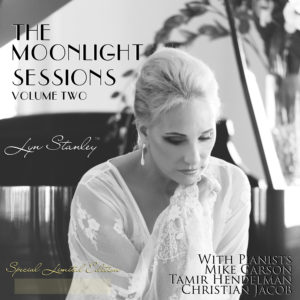 moonlight sessions volume two