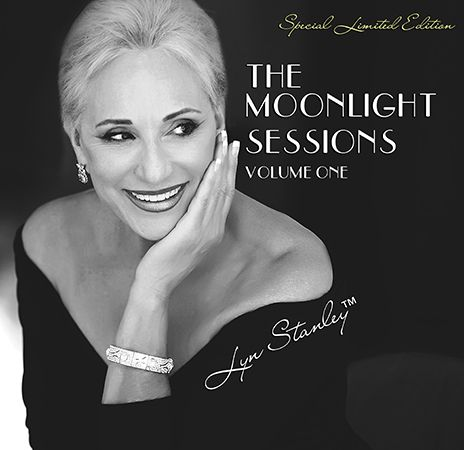 moonlight sessions volume one